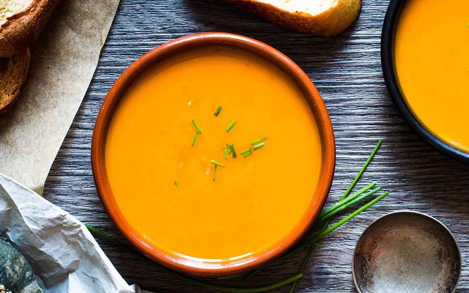 nor_pumpkin_curry
