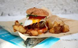 nor_syriano_burger