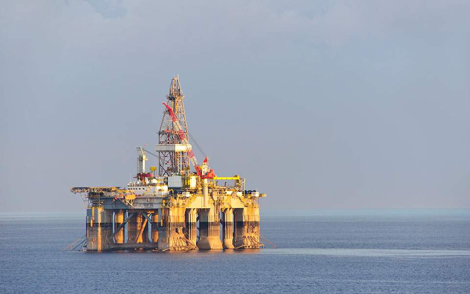 oil-rig2