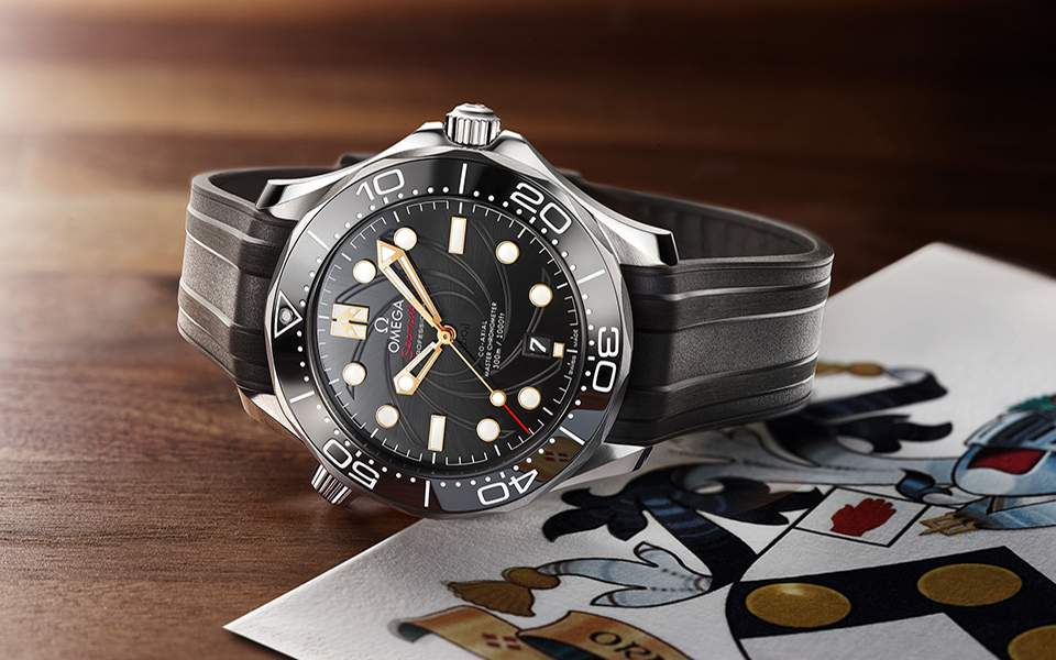 omega-seamaster-james-bond-960x600