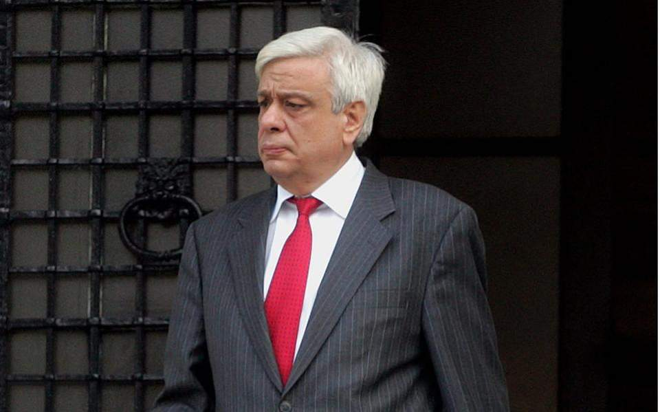 pavlopoulos9-thumb-large