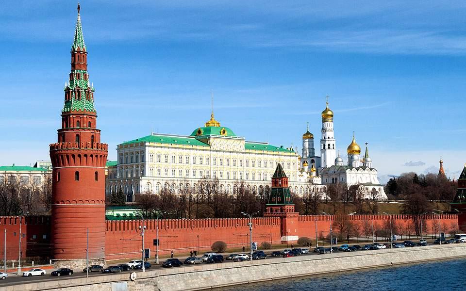 russia-kremlin