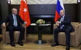 russia_turkey_syria_00419