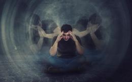 sxizofreneia