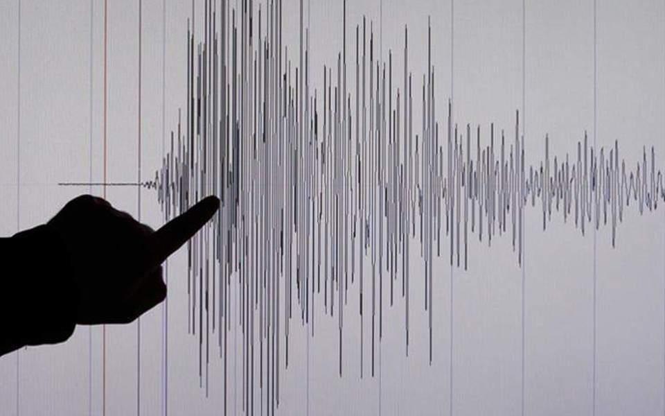 seismos--3-thumb-large