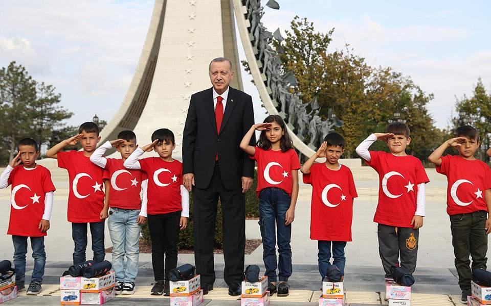 turkey_us_sy_1--4