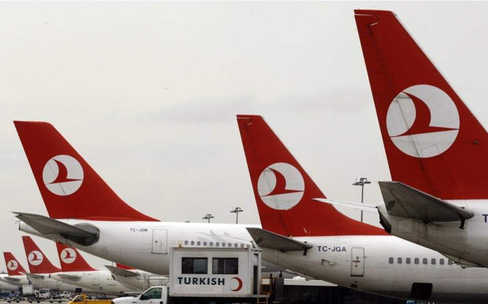 turkish_airlines-thumb-large