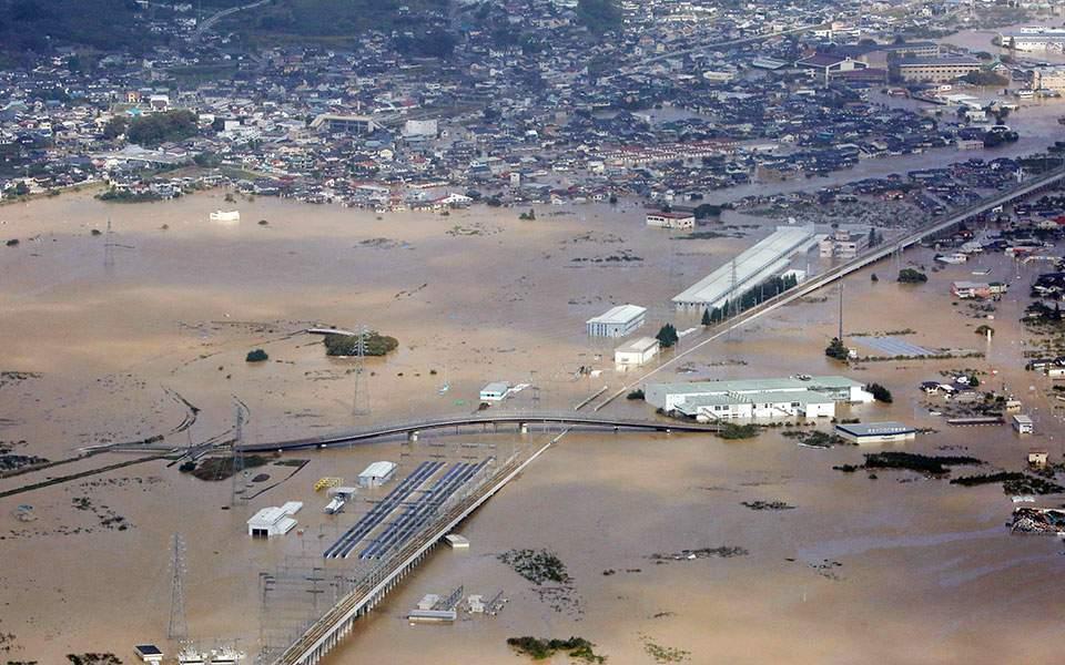 typhoon-hagi--2