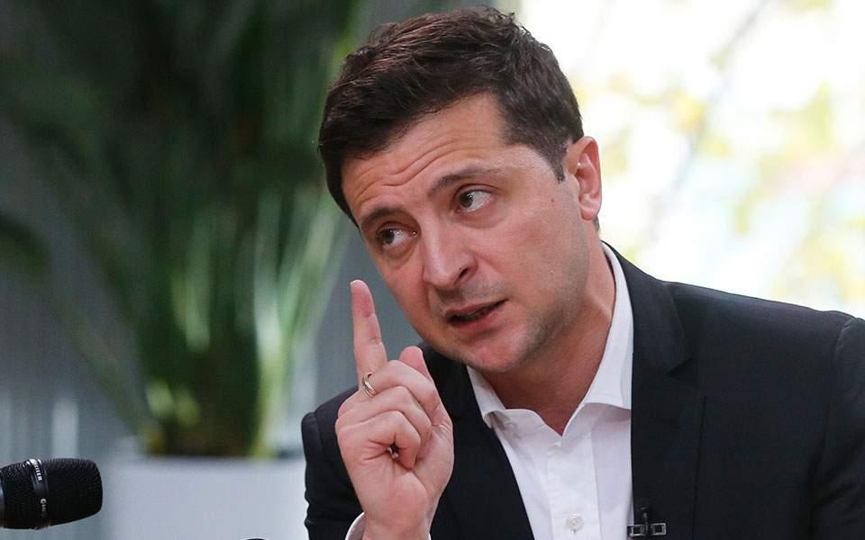 ukrainian-president-volodymyr-zelenskiy