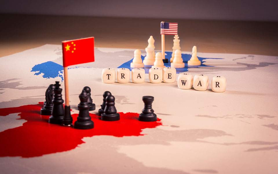 usa-china-trade-war