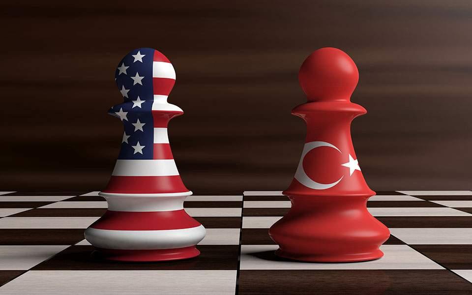 usa-turkey--2