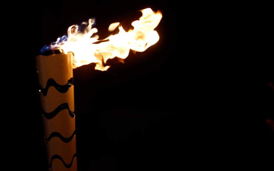 13olympic_flame10