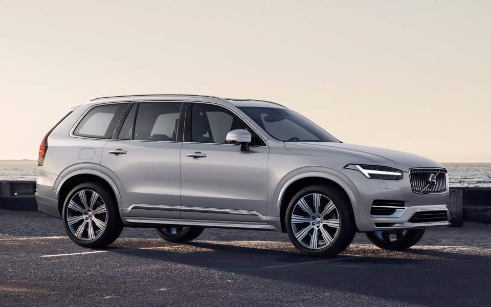 248340_refreshed_volvo_xc90_inscription_t8_twin_engine_in_birch_light_me