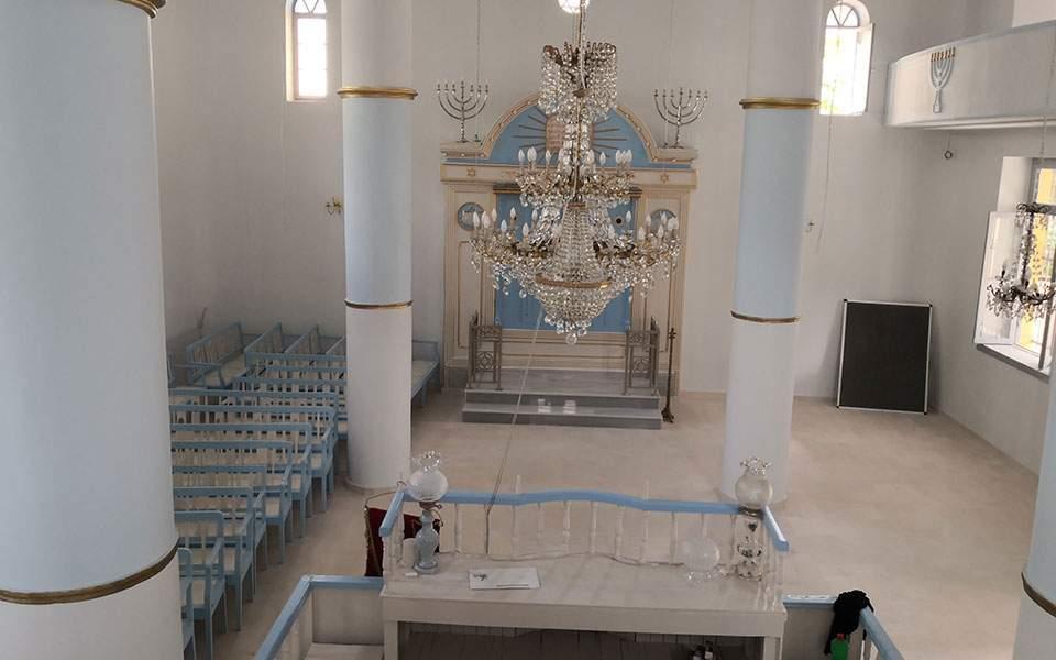 7-11-2019-sinagogi2