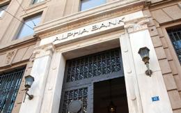 alpha-bank-thumb-large