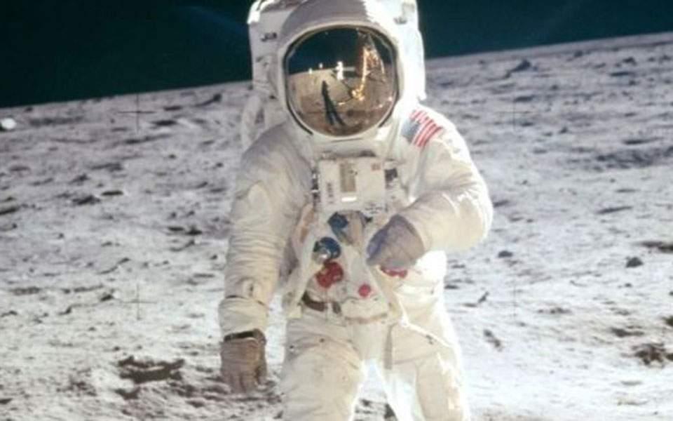 astronaut_-_reutersjpg_1718483346