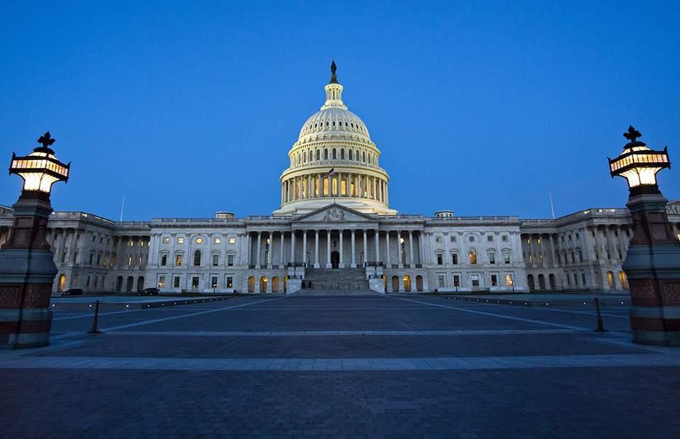 congress-thumb-large--2
