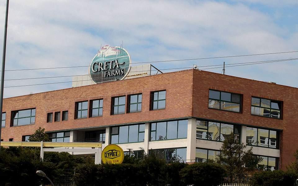 creta-farms-377329