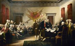 declaration_of_independence_1819_by_john_trumbull-1