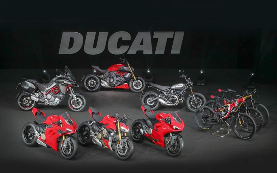 ducati-world-premiere-2020_1