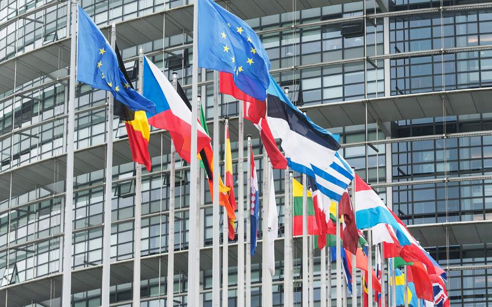 europe-flags-2