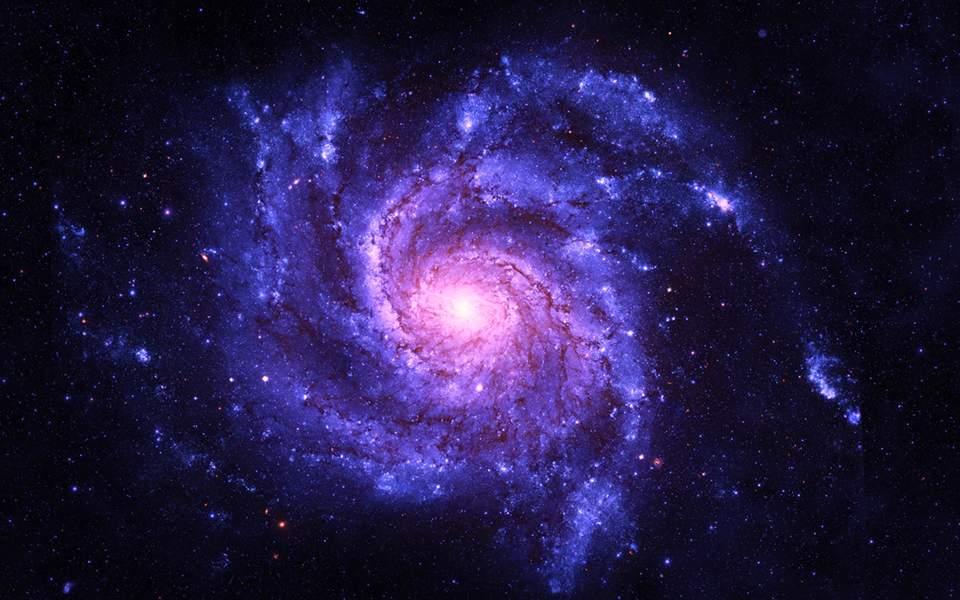 galaxiass