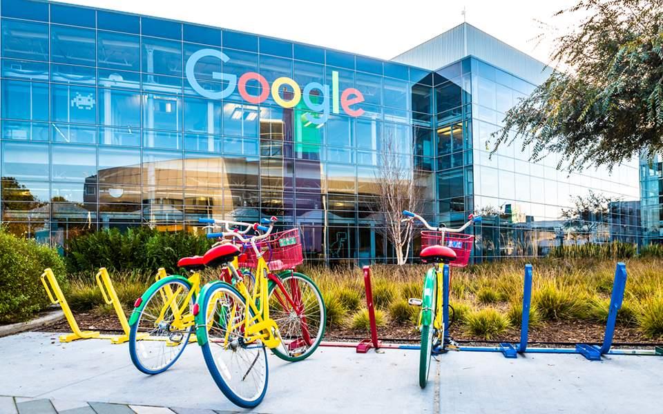 googlegrafeia