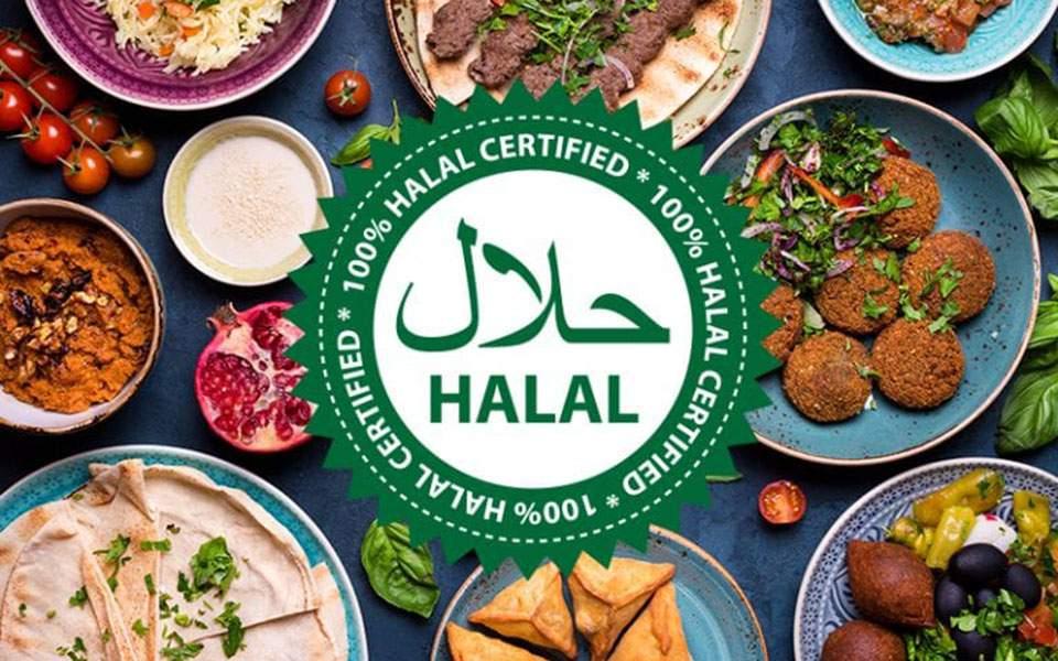 halal-food-asia-768x518