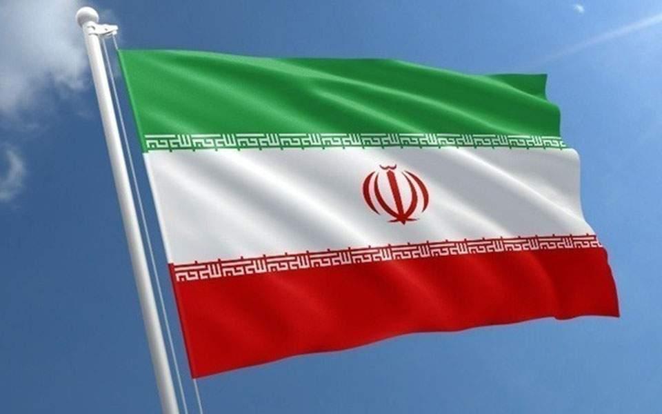 iran--2