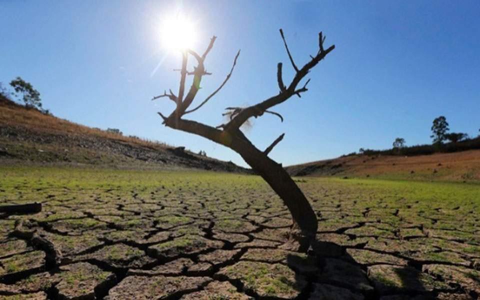 klimatikh-allagh-2