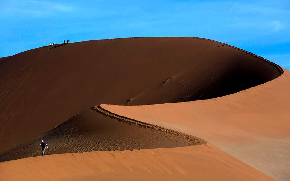 namibia_landscape_adv31_2