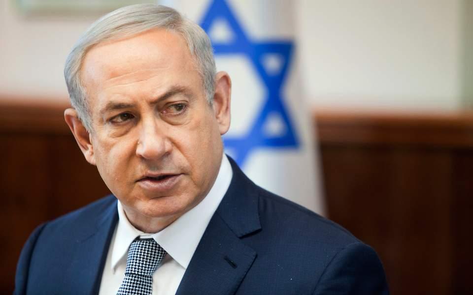 netanyahu-thumb-large