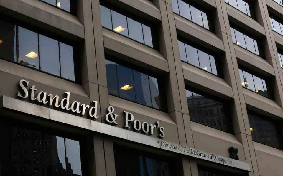 standard__poors_2_web-thumb-large
