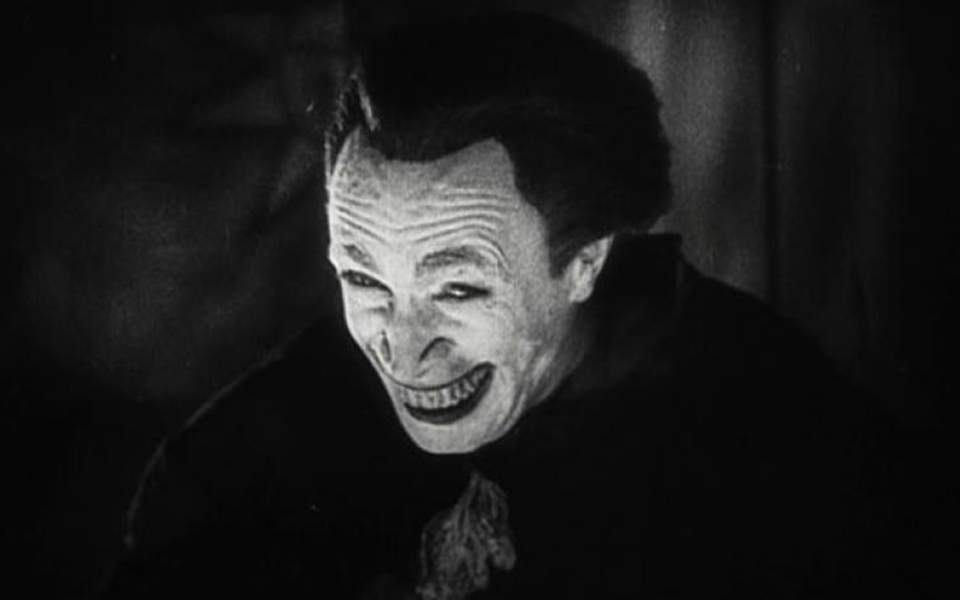 the-man-who-laughs-conrad-veidt-joker