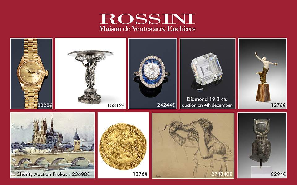 web-banner-december-2019-rossini
