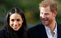 web-meghan-markle-prince-harry