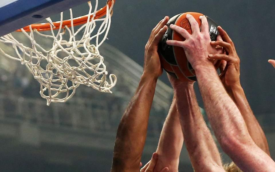 06basket1510