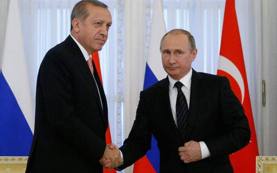 14putin_erdogan3--2-thumb-large--2