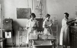 1930circa-ergasthria-eip-zwh-mela