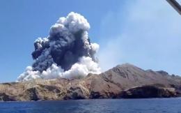 2019-12-09t105633z_1336518743_rc2mrd9n5d5k_rtrmadp_5_newzealand-volcano