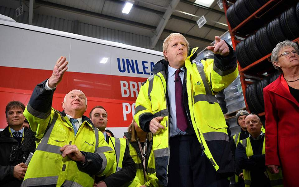 2019-12-09t171923z_2002086367_rc2trd9n6f4f_rtrmadp_5_britain-election-johnson