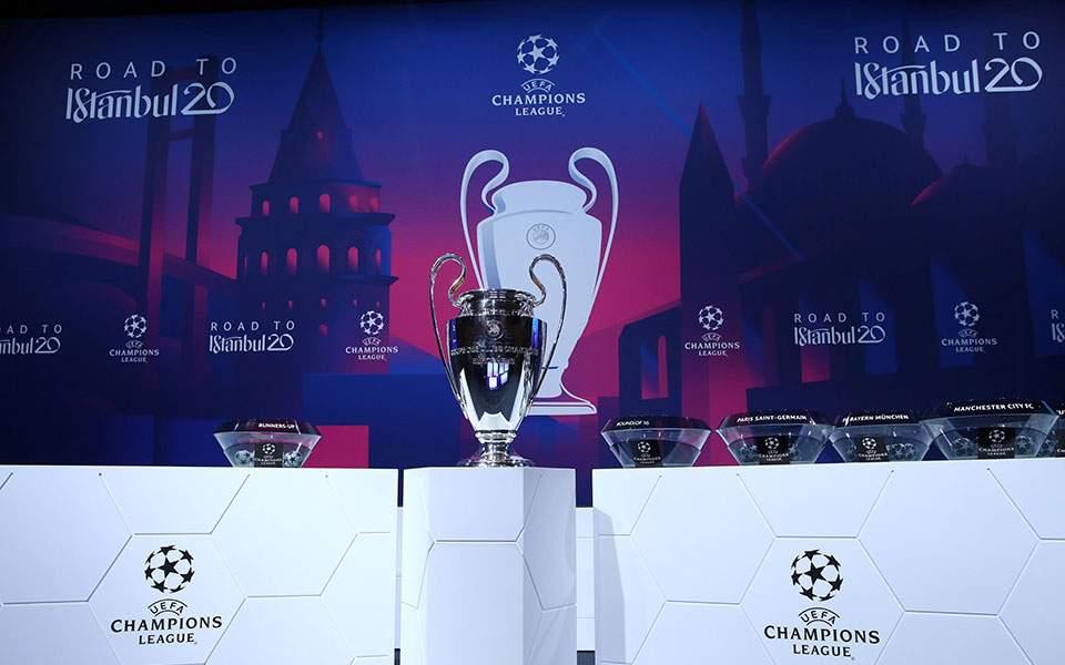 2019-12-16t105537z_1552983189_rc2awd9n7yo5_rtrmadp_5_soccer-champions-draw