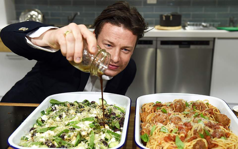 22jamieoliver