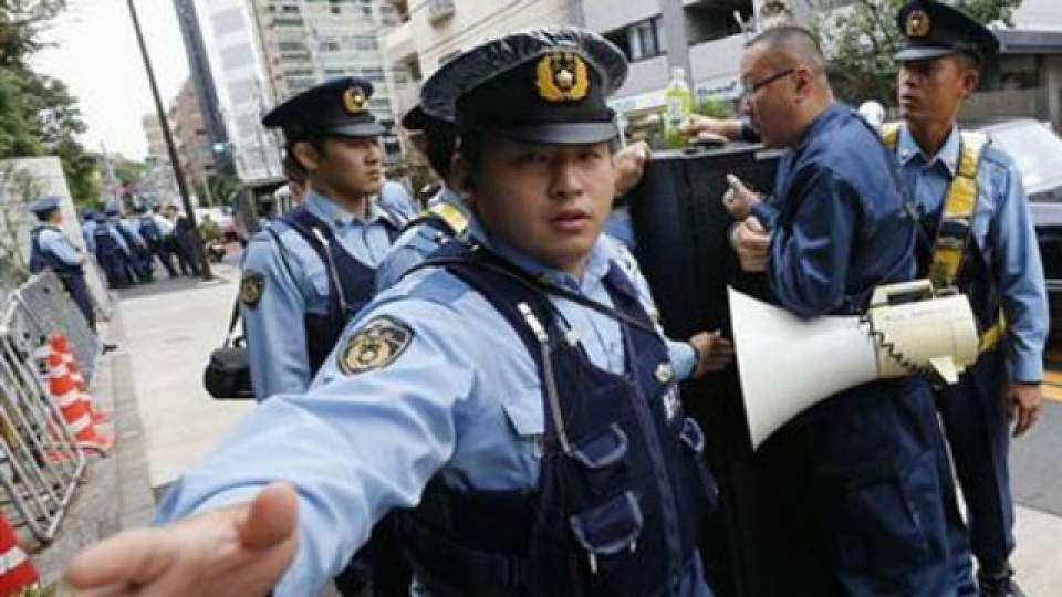 474848-japan-policereuters