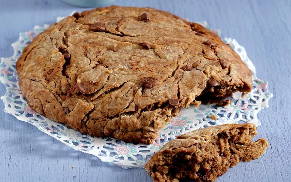 _mg_6865_zahari--alevri_atomiko-cookie-sokolatas