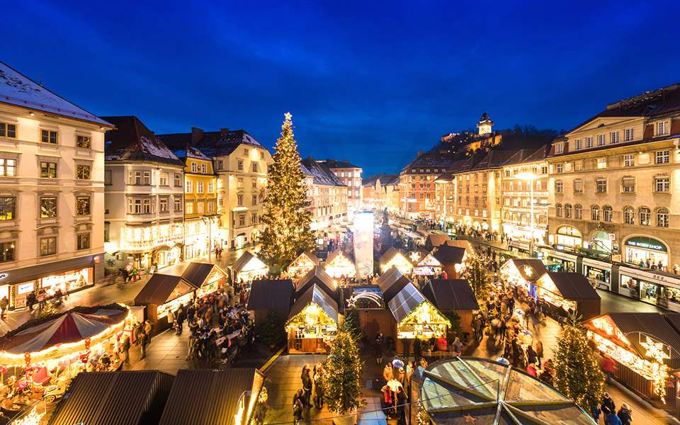 advent-in-graz-c-graz-tourismus---harry-schiffer