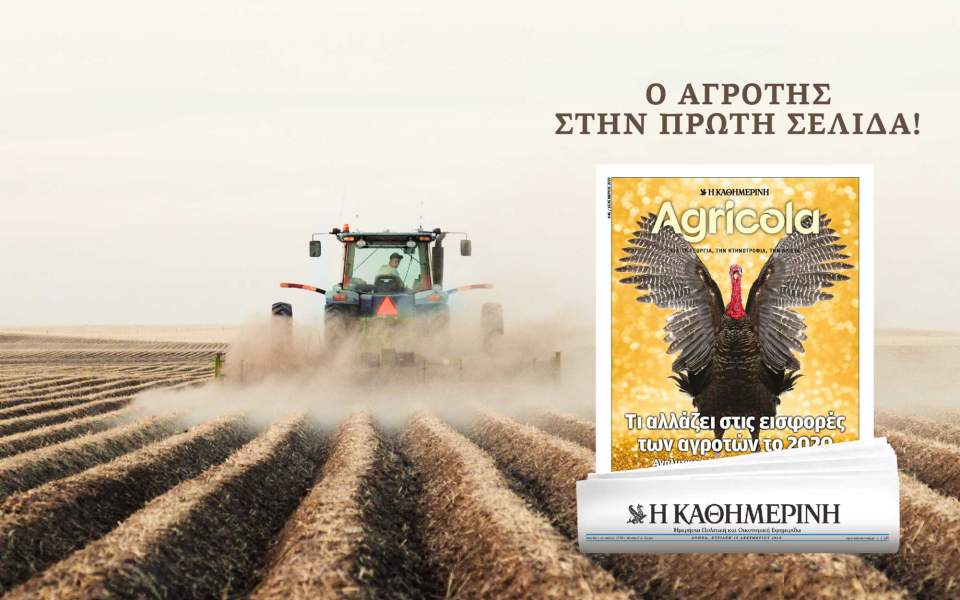 agricola_46_digital-banners_templates_960x600