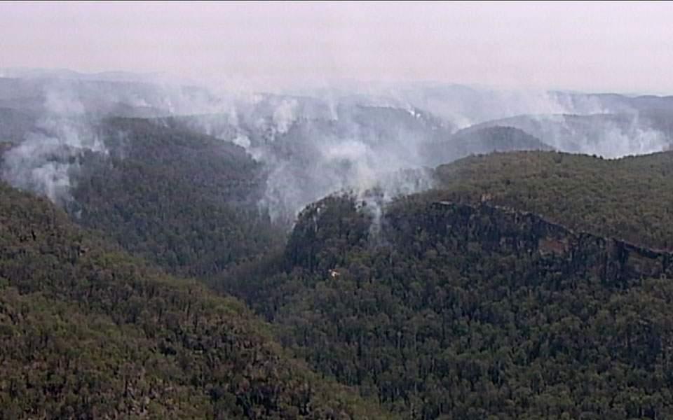 australia_wildfires_09841jpg-74b66