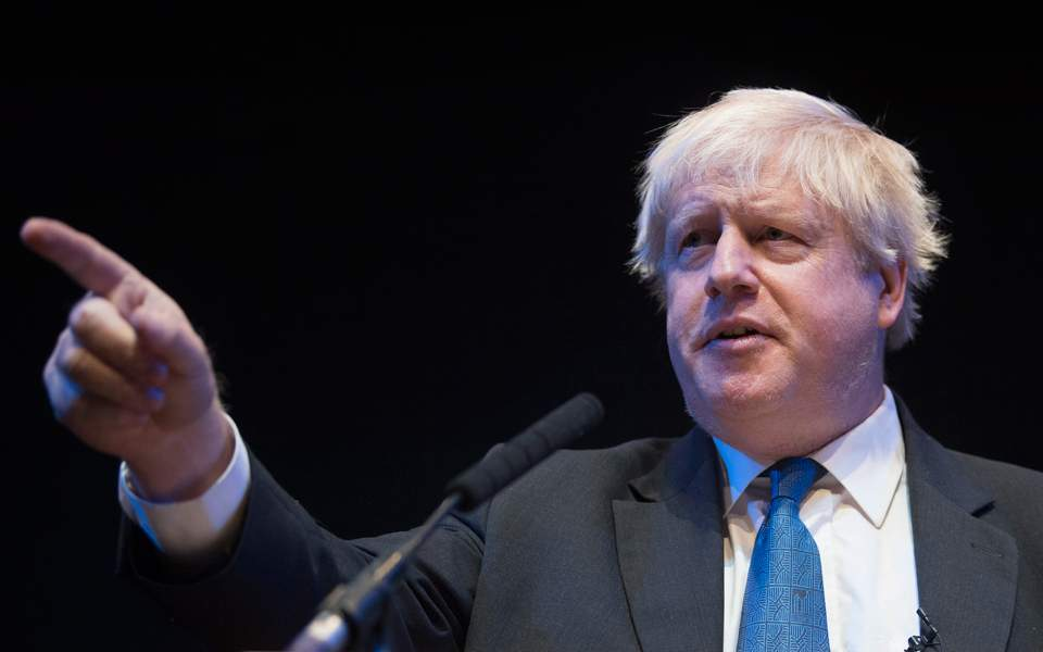 borisjohnson--3-thumb-large