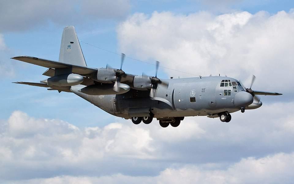 c-130--2